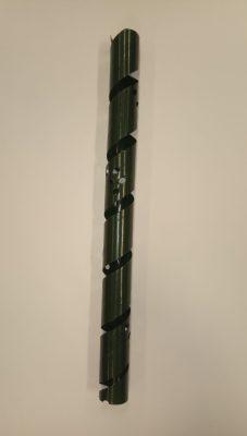 Tree sleeve length 60 cm, Ø 5 cm