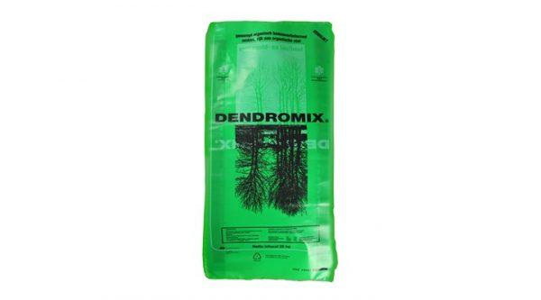 Dendromix