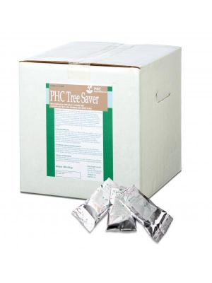 MycorTree Transplant zakje `a 85 gram