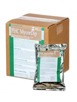 MycorTree worteldip universeel zakje `a 425 gram
