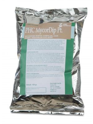 MycorTree worteldip Pt zakje `a 425 gram