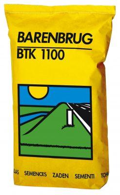 Graszaadmengsel BTK 1100
